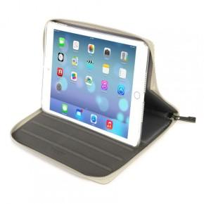 Navlaka za iPad Air, bijela, Tucano Work_In