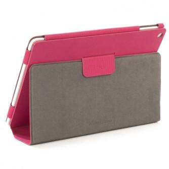 Navlaka za iPad Air, roza, Tucano Fresco
