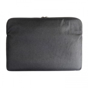 "Navlaka za laptop do 13"" i Apple MacBook Pro 13"", BISI, crna Tucano"