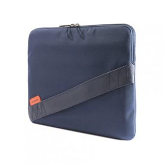 "Navlaka za laptop do 13"" i Apple MacBook Pro 13"", BISI, plava Tucano"