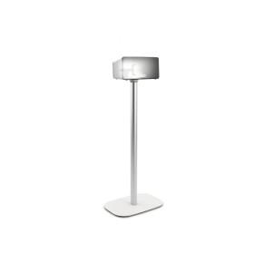Podni stalak za Sonos Play:3, bijeli, Vogels SOUND4303