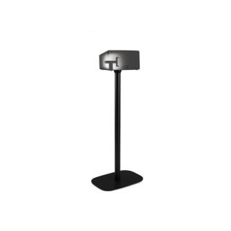 Podni stalak za Sonos Play:3, crni, Vogels SOUND4303