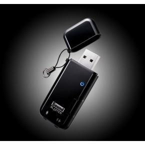 Prijenosna zvučna kartica CREATIVE SOUND BLASTER USB X-FI GO! PRO
