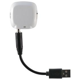 Selfie flash, povezivanje sa 3.5mm kabelom, KSIX