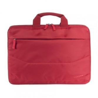 """Torba za laptop do 15,6"""", Idea, crvena Tucano"""