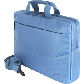 "Torba za laptop do 15,6"", Idea, plava Tucano"