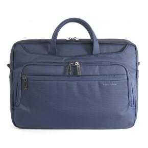 "Torba za laptop do 15"" Work_Out II Compact, plava, Tucano"