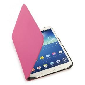 """Torbica za Samsung Galaxy Note 8.0"""", fuchsia, Tucano Macro"""