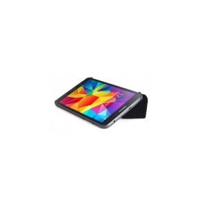 "Torbica za Samsung Galaxy TAB 4 8.0"", crna, Tucano Trio"