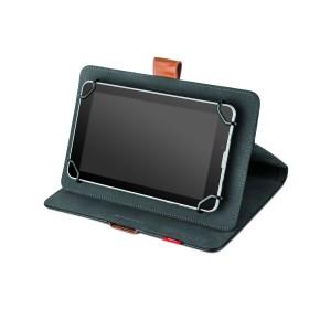 """Univerzalna torbica za tablet od 7"""" do 8"""", ACME Terra"""