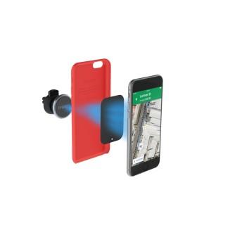 Univerzalni auto držač sa magnetom za mobitel, Cygnett Mag Mount 360 Vent