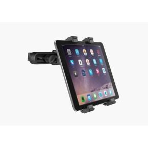 Univerzalni auto držač, stalak za tablet, Cygnett CarGo II