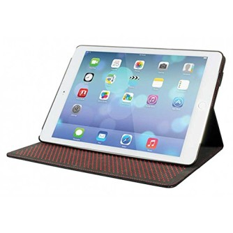 Zaštitna navlaka za iPad Air 2, Slim, crna, Cygnett