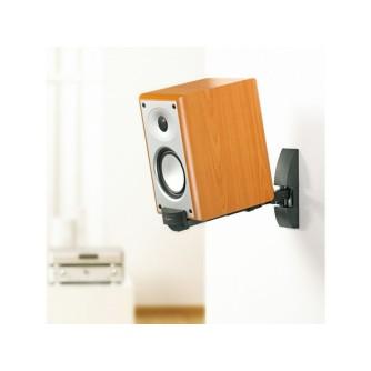 Zidni nosač za zvučnike do 20 kg, Vogels VLB200