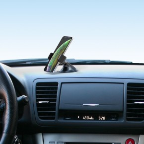 Univerzalni auto držač za mobitel Celly Mount Dash
