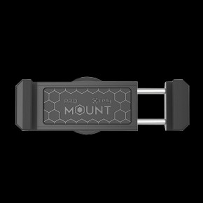 Univerzalni auto držač za mobitel Celly Mount Vent