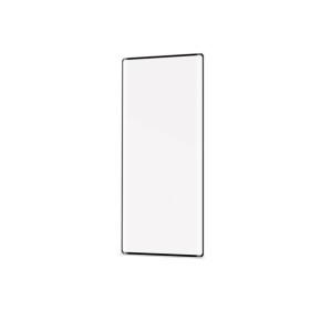 Zaštitno staklo za Samsung Galaxy Note 10, 3D, crno, Celly
