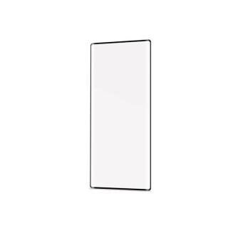 Zaštitno staklo za Samsung Galaxy Note 10+ 3D, crno, Celly