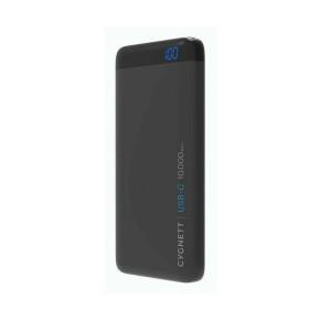 Prijenosna baterija, 10000 mAh, Cygnett ChargeUp Pro