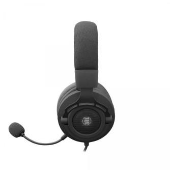 Gaming headset, gamerske slušalice eShark ESL-HS1 Koto-V2