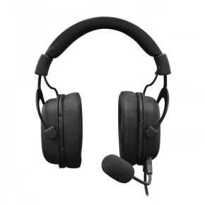 Gaming headset, gamerske slušalice eShark ESL-HS4 Taiko