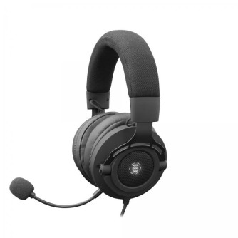 Gaming headset eShark ESL-HS1 Koto