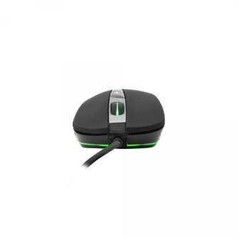 Gaming miš eShark ESL-M1 Tanto