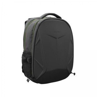 "Gaming ruksak za laptop 15,6"" eShark ESL-BP1 Guruwa"