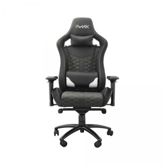 Gaming stolica eShark ESL-GC1 Michodai