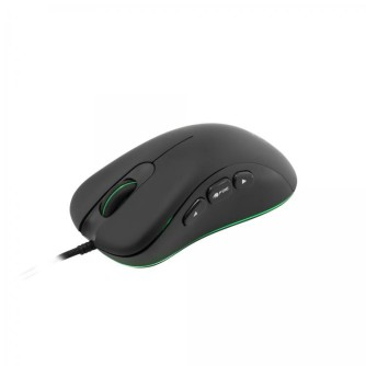 Gaming miš eShark ESL-M3 AIKUCHI