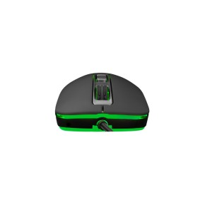 Gaming miš eShark ESL-M5 Shinai V2