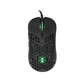 Gaming miš eShark ESL-M4 NAGINATA