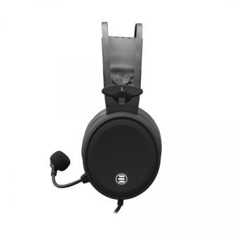 Gaming headset, gamerske slušalice eShark ESL-HS5 Kugo V2