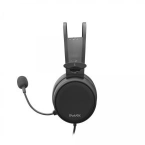 Gaming headset eShark ESL-HS2 Kugo