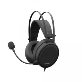 Gaming headset, gamerske slušalice eShark ESL-HS2 Kugo