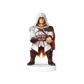 Stalak za PS kontroler i smartphone Cable Guy Ezio