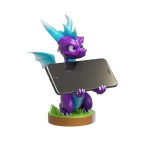 Stalak za PS kontroler i smartphone Cable Guy Spyro Ice