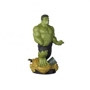 Stalak za PS kontroler i smartphone Cable Guy XL Hulk