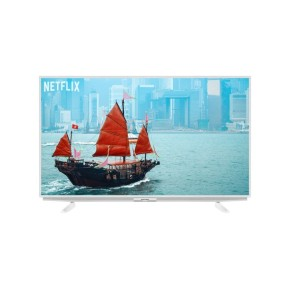 "LED TV GRUNDIG 55GFU7900W, 55"" (140cm), Ultra HD (4K), Smart TV, Android"