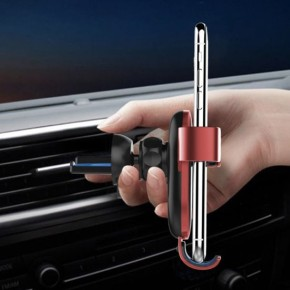 Univerzalni auto držač za mobitel LDNIO MG01
