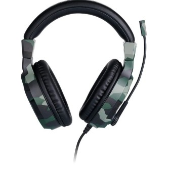 Gaming slušalice stereo v3 Camo Green Bigben Nacon Playstation 4 PS4