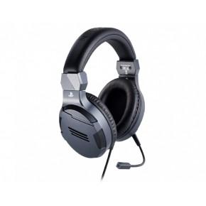 Gaming slušalice stereo v3 TITAN Bigben Nacon Playstation 4 PS4