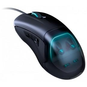 Gaming miš optički Nacon GM-500ES