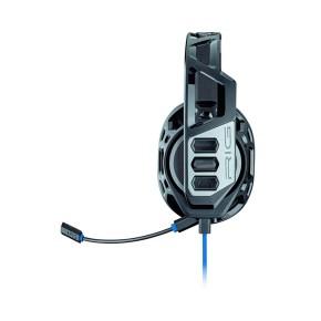 Gaming slušalice Nacon RIG 100HS za Playstation 4 PS4, PC, MAC