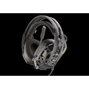 Gaming slušalice za PC Nacon RIG 500 PRO HA