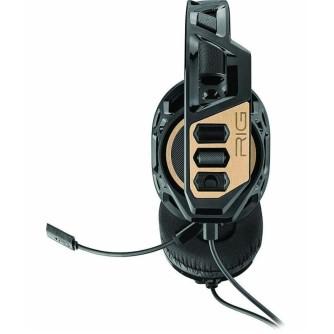 Gaming slušalice za PC Nacon RIG 300