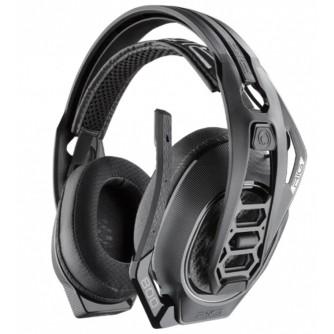 Gaming slušalice za Playstation 4 PS4 Nacon RIG 800HS
