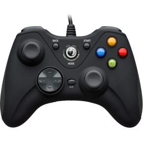 Igraći kontroler gamepad za PC Nacon GC-100XF