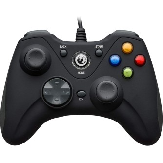 Igraći kontroler gamepad za PC Nacon GC-100XF