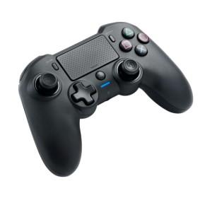Igraći kontroler asimetrični bežični Nacon za Playstation 4 PS4 i PC